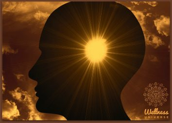Claircognizance-The-Gut-feeling-message-by-Carolyn-McGee-TheWellnessUniverse-WUVIP-Claircognizance