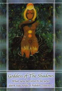 Goddess-of-the-Shadows