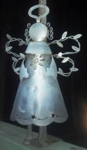 Angel_Ornament