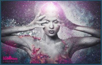 Hearing Spiritual communication