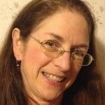 Ellen Keiter