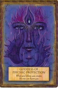 GoddessOfPsychicProtection