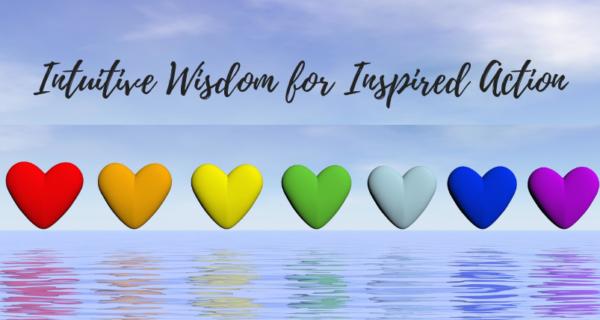 Intuitive Wisdom