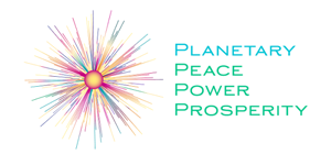 Planetary, Peace, Power, and Prosperity